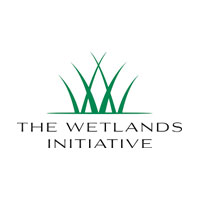 The Wetlands Initiative