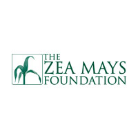 The Zea Mays Foundation