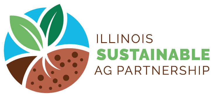 Illinois Sustainable Ag Partnership