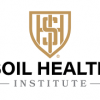 Catalog of Soil Health Educational Resources