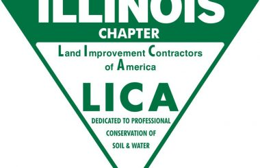 LICA to join the Illinois Sustainable Ag Partnership