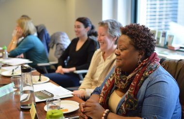 """American Farmland Trust Reveals Positive Conservation Results of """"Women Learning Circles"""""""