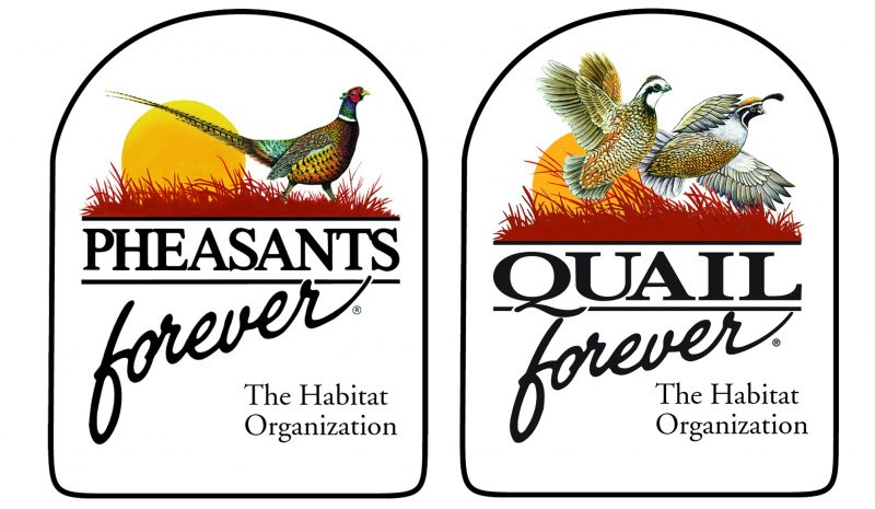 Illinois Pheasants Forever and Quail Forever