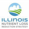 ISAP Responds to the Illinois-NLRS 2017-2019