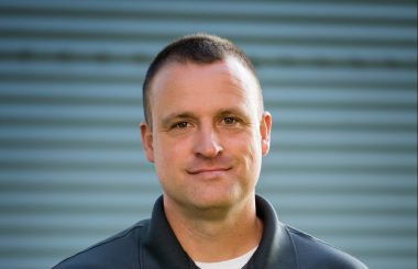 ISAP's New Soil Health Specialist
