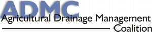cropped-ADMC-Logo-1