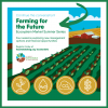 Illinois Sustainable Agriculture Partnership to host free webinar series to navigate ecosystem market opportunities